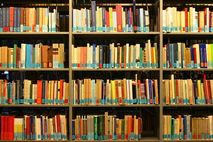 books-4-1421569-1920x1280