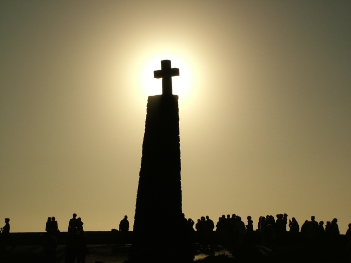 sunset-cross-1531916